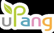 uPang-logo.png