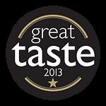 details-GreatTaste-logo.png