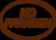 Logo-NoParaben.png