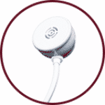MS-Icon-sensor-150x150.png