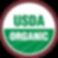 CERTS-USDA.png