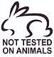 Logo-NotOnAnimal.png