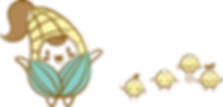 Mommy-corn.png