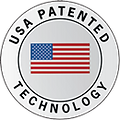 usa-patented.png