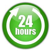Green 24 hours.jpg