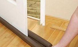 Pest Control - Door Draft Excluders.jpeg