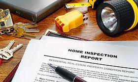 Termite Inspection Report.pg.jpg