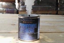 Fumithor Hygiene - Surekill Pest Conrol