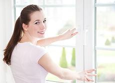 Woman Shuts Window.jpg