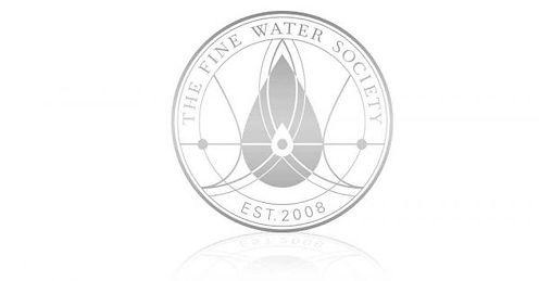award-FinaWaters-600x313.jpg