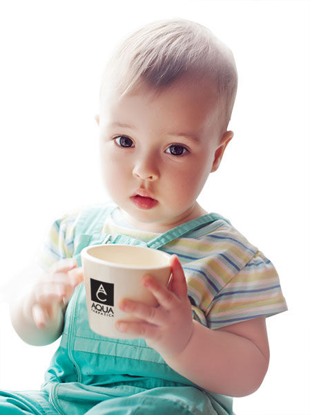 bebe-Health2.jpg