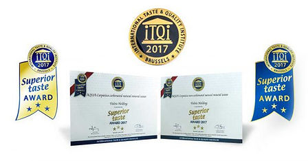 award-SuperiorTasteAward-600x313.jpg