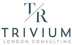 Trivium Logo.jpg
