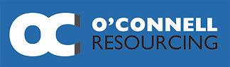 OConnel Logo Final.jpg