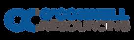 OCR Logo-01.png