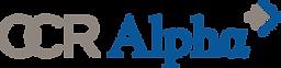 OCR Alpha Logo - Colour.png