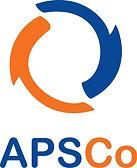 APSCo.jpg