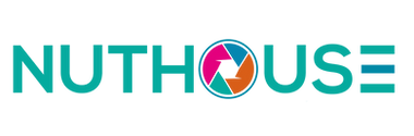 NUTHOUSE%20LOGO_edited.png