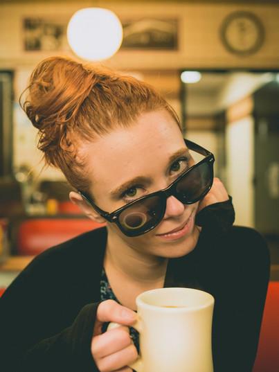 smile coffee.jpg