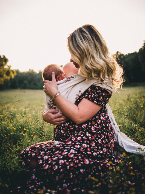 BABY PICS-1-19.jpg
