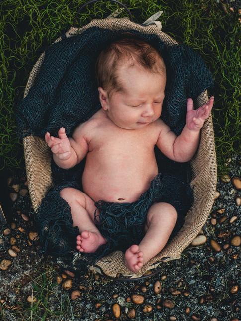 BABY PICS-1.jpg