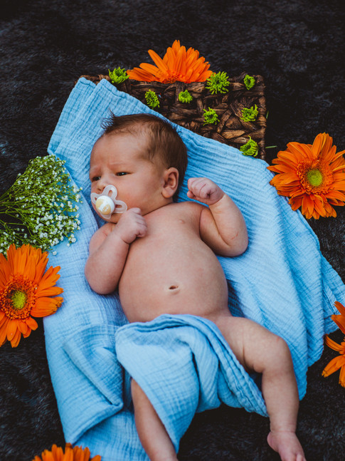 BABY PICS-1-13.jpg