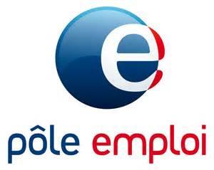Assurance chômage, ce qui change au 1er octobre 2017