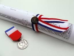 Médaille d'honneur du travail : principe et exonérations