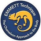 Emmett Technique Logo.jpg