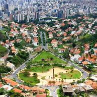 Belo Horizonte - BH