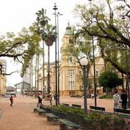 Porto Algre - RS