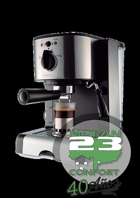 Cafetera Espresso SMARTLIFE
