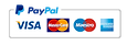 Paypal-all-credit-cards_mpji7j.png