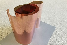 20170919 Copper Sample2.jpg