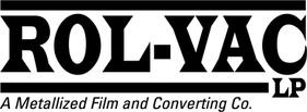 Rol-Vac logo Black.png