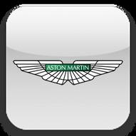 Aston_Martin.png