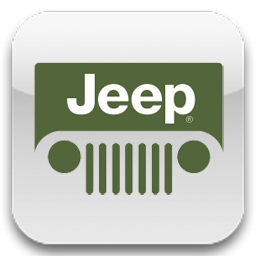 Jeep.png