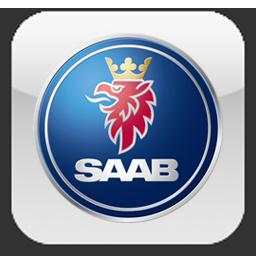 Saab.png