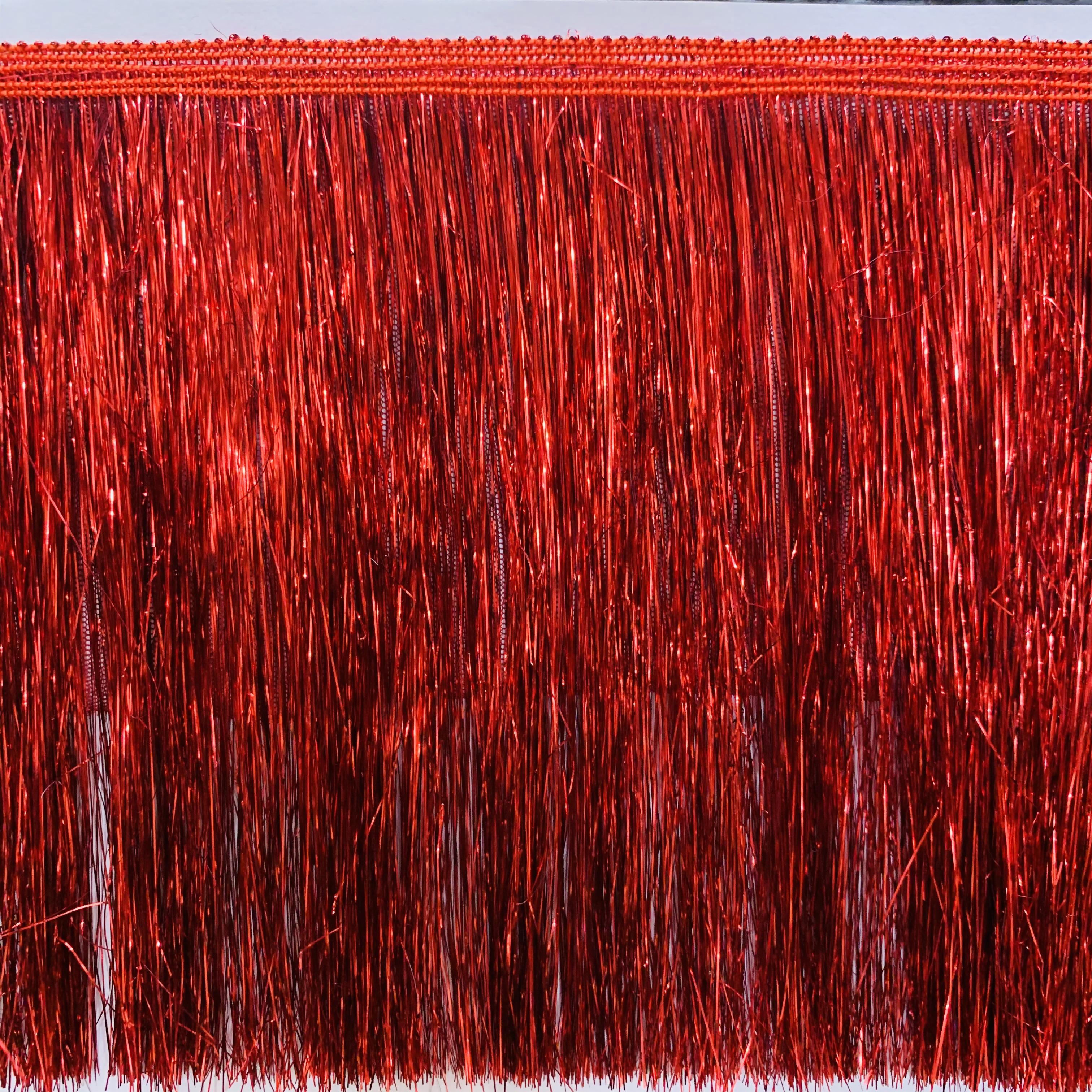 FR-SHI-04-RED