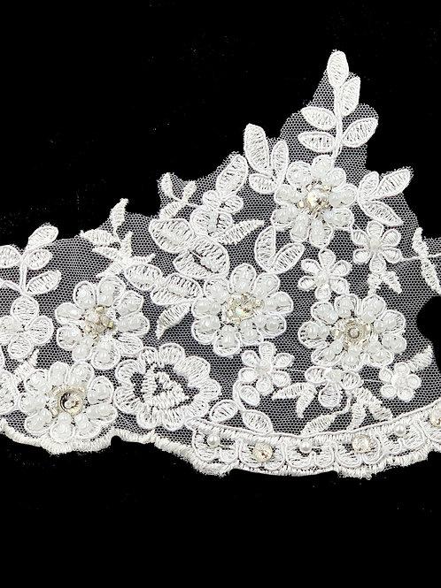 Bridal Lace
