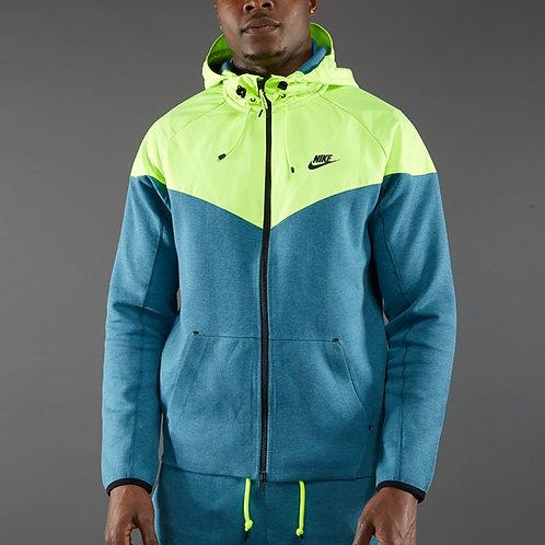Men sports jacket