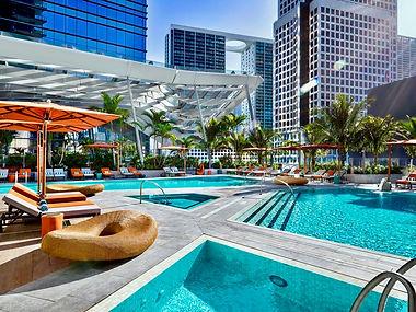 East-Miami-2.jpg