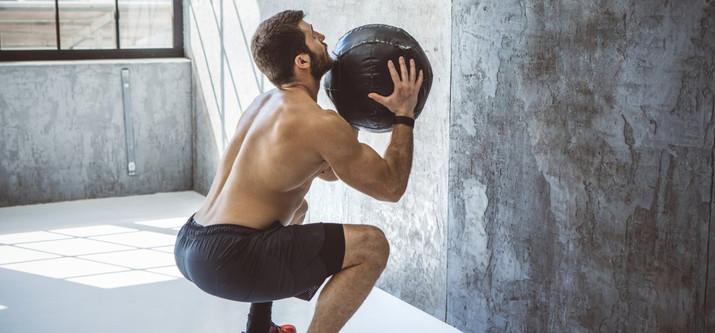 14-084819-best_butt_workouts_glute_exerc