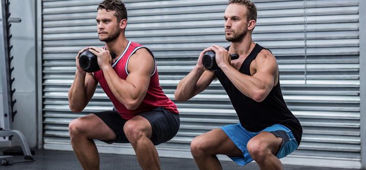 squats-100-top-4.jpg