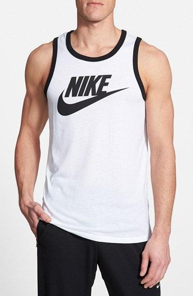 LTY sportswear