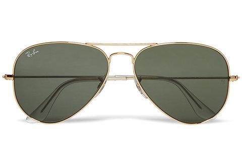 LTY Sunglasses