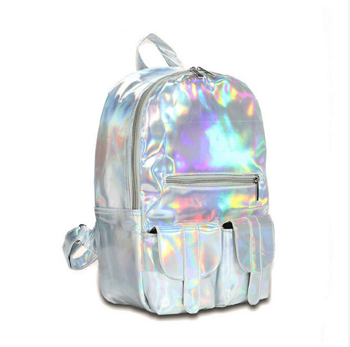 LTY Platinium Backpack