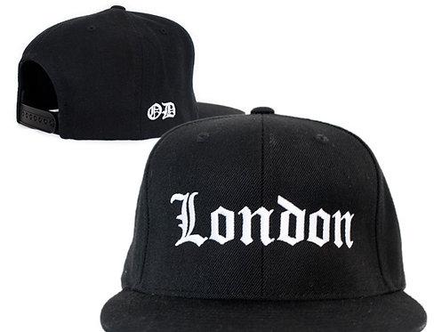 London Hats