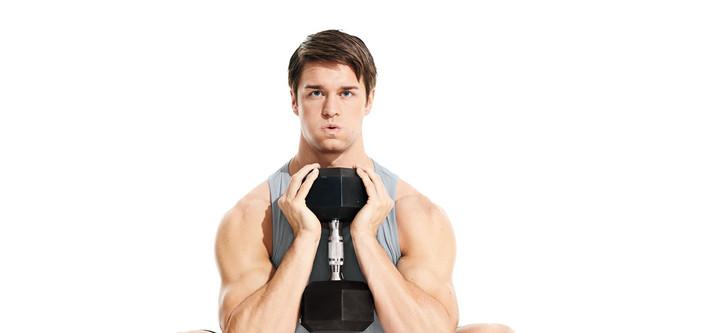 _main_goblet-squat_1.jpg