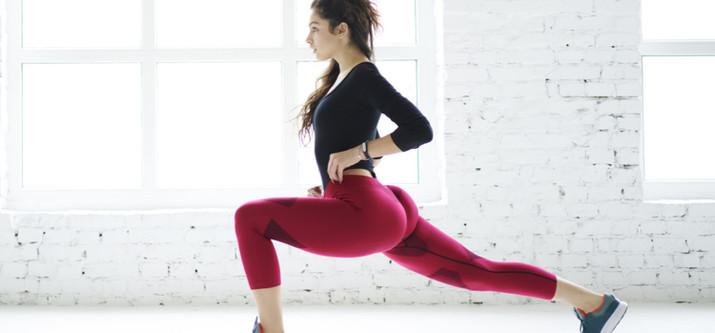5-Thigh-Slimming-Butt-Firming-Moves.jpg